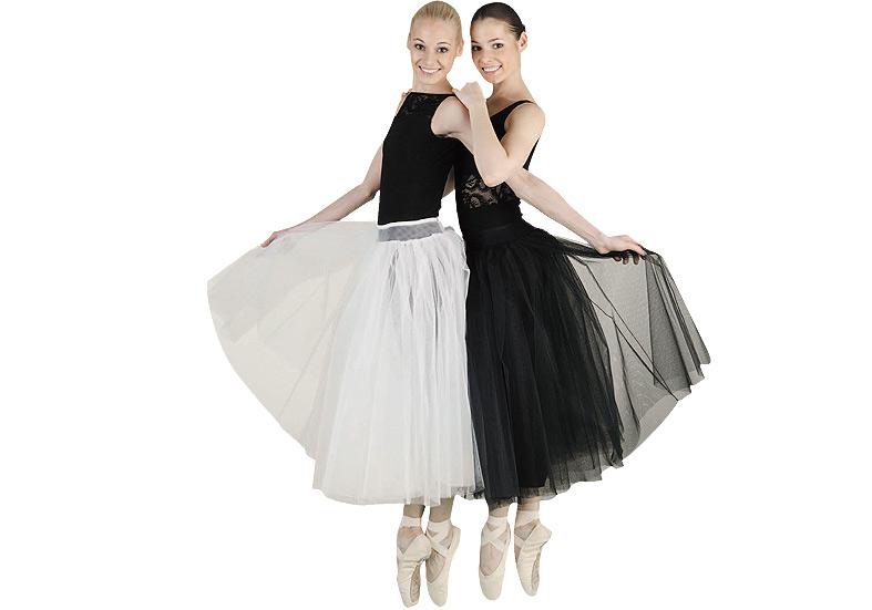 Для балета хореографии своими руками